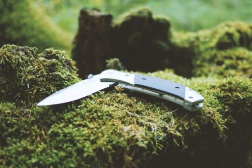 How To Choose Survival Knife | Best survival knives