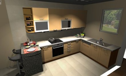 Kitchen Styles -The Ultimate Kitchen Design Ideas