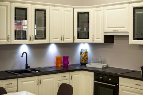 How to get Kitchen Cabinets for Cheap
