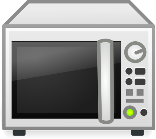 Never Put In Microwave these 10 things