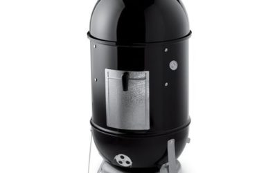Best Vertical Water Smokers