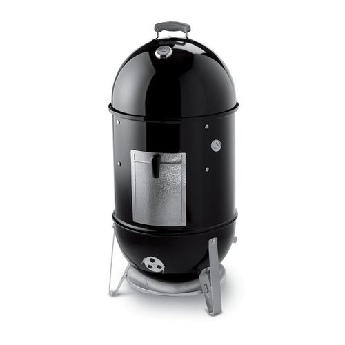 Weber 721001 Smokey vertical smokers
