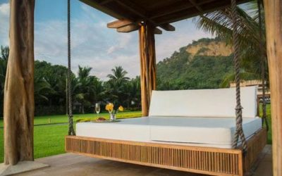 Care Instructions for Patio Furniture | Clean & Maintain