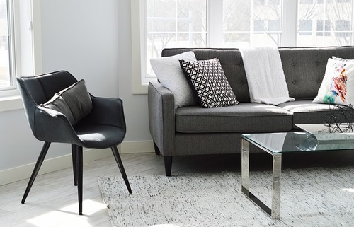 Fabulous Home Decor Ideas | DIY Ideas for Your Home